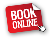 Alykes Park Online Booking
